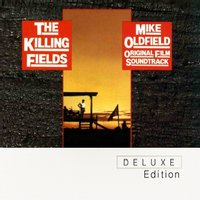 The Killing Fields 2015 New Remaster